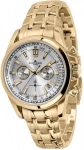 Jacques Lemans 1-1117LN - Sports