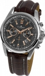 Jacques Lemans 1-1117WN - Sports