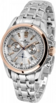 Jacques Lemans 1-1117ZN - Sports