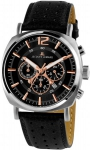 Jacques Lemans 1-1645J - Sports