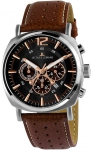 Jacques Lemans 1-1645K - Sports