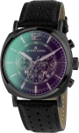 Jacques Lemans 1-1645N - Sports
