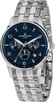 Jacques Lemans 1-1654ZG - Sports