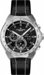 Jacques Lemans 1-1675A - Sports