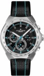 Jacques Lemans 1-1675F - Sports