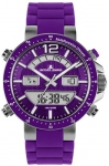 Jacques Lemans 1-1712K - Sports
