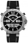 Jacques Lemans 1-1713A - Sports