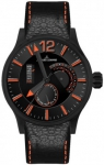 Jacques Lemans 1-1741K - Sports