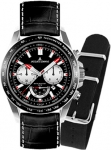 Jacques Lemans 1-1756A - Sports