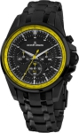 Jacques Lemans 1-1799W - Sports