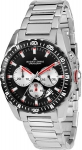 Jacques Lemans 1-1801L - Sports