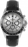 Jacques Lemans 1-1836A - Sports