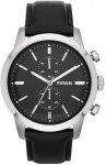 Fossil FS4866 - Chronograph