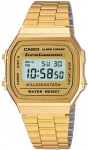 Casio A-168WG-9B - Standart Digital (электронные)