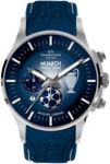 Jacques Lemans U-36A - UEFA