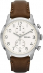 Fossil FS4872 - Chronograph