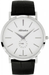 Adriatica A1113.5213Q - Gents Leather