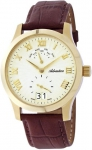 Adriatica A8139.1231Q - Gents Leather