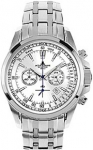 Jacques Lemans 1-1117FN - Sports