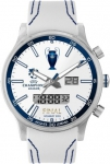 Jacques Lemans U-41B - UEFA