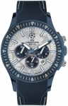 Jacques Lemans U-43A - UEFA