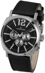 Jacques Lemans 1-1645E - Sports