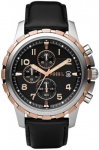 Fossil FS4545 - Chronograph