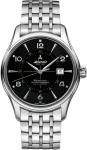 Atlantic 52753.41.65SM - Worldmaster