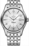 Atlantic 52752.41.25SM - Worldmaster