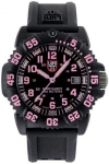 Luminox Navy Seals A.7065 - Us Navy Seal