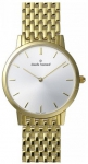 Claude Bernard 20061-37MAID - Northline