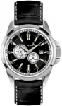Jacques Lemans 1-1774A - Sports