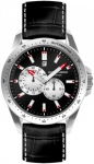Jacques Lemans 1-1775A - Sports