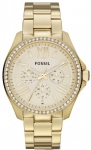 Fossil AM4482 - Casual