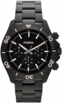 Fossil CH2915 - Chronograph