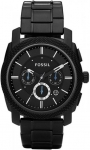 Fossil FS4552 - Chronograph