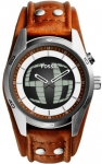 Fossil JR1471 - Multifunction