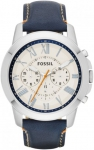 Fossil FS4925 - Chronograph