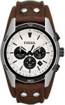 Fossil CH2890 - Trend