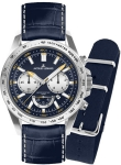 Jacques Lemans 1-1756C - Sports