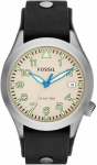 Fossil AM4552 - Casual