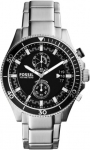 Fossil CH2935 - Chronograph