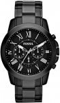 Fossil FS4832 - Chronograph