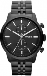 Fossil FS4787 - Chronograph