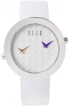 Elle 20033S16N - Ladies Leather
