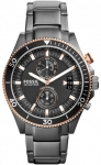 Fossil CH2948 - Chronograph