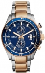 Fossil CH2954 - Chronograph