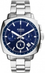 Fossil CH2983 - Chronograph