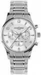 Jacques Lemans 1-1654J - Sports