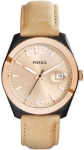 Fossil ES3777 - Casual